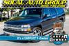 "2006 Chevrolet Suburban LS - 107K MILES - 20"" WHLS - TOW PKG - 3RD ROW Reseda, CA"