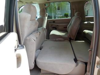 2006 Chevrolet Suburban LS in Twin Falls, Idaho