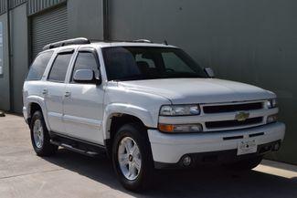 2006 Chevrolet Tahoe in Arlington TX