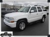 2006 Chevrolet Tahoe  Z71 4WD Burlington, WA