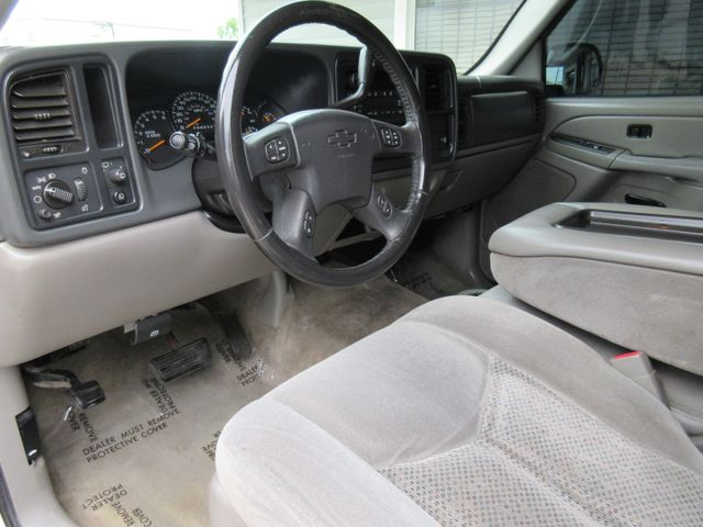 2006 Chevrolet Tahoe, PRICE SHOWN IS THE DOWN PAYMENT south houston, TX 7