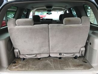 2006 Chevrolet Tahoe LS  city MA  Baron Auto Sales  in West Springfield, MA