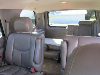 2006 Chevrolet Tahoe LS  city TX  StraightLine Auto Pros  in Willis, TX