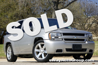 2006 Chevrolet TrailBlazer SS in Carrollton TX