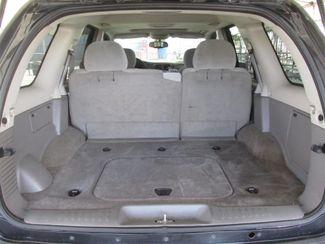 2006 Chevrolet TrailBlazer LS Gardena, California 11