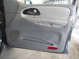 2006 Chevrolet TrailBlazer LS Gardena, California 13