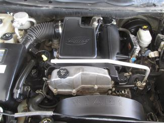 2006 Chevrolet TrailBlazer LS Gardena, California 15