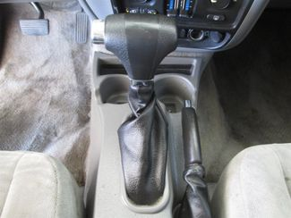 2006 Chevrolet TrailBlazer LS Gardena, California 7