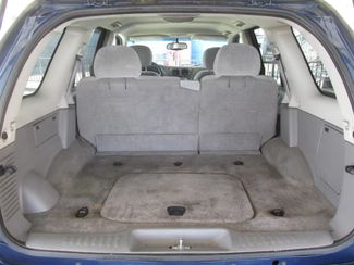 2006 Chevrolet TrailBlazer LS Gardena, California 11