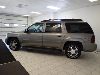 2006 Chevrolet TrailBlazer LT Lincoln, Nebraska 1