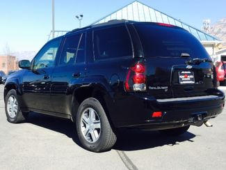 2006 Chevrolet TrailBlazer LT LINDON, UT 2