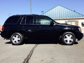 2006 Chevrolet TrailBlazer LT LINDON, UT 5