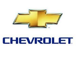 2006 Chevrolet TrailBlazer LS Richmond, Virginia