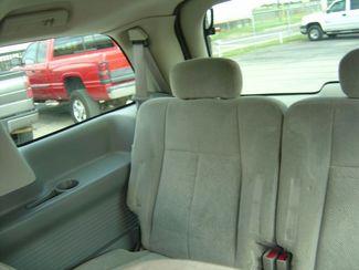2006 Chevrolet TrailBlazer LS San Antonio, Texas 10