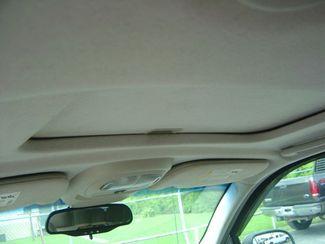 2006 Chevrolet TrailBlazer LS San Antonio, Texas 11