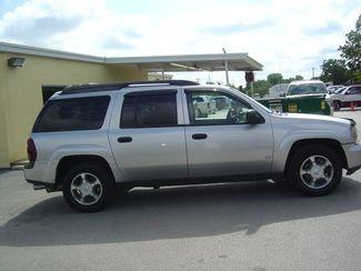 2006 Chevrolet TrailBlazer LS San Antonio, Texas 4