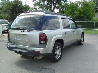 2006 Chevrolet TrailBlazer LS San Antonio, Texas 5