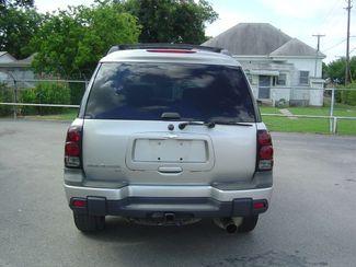 2006 Chevrolet TrailBlazer LS San Antonio, Texas 6