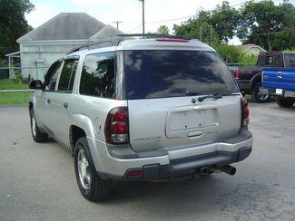 2006 Chevrolet TrailBlazer LS San Antonio, Texas 7