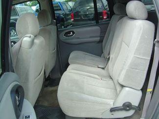 2006 Chevrolet TrailBlazer LS San Antonio, Texas 9