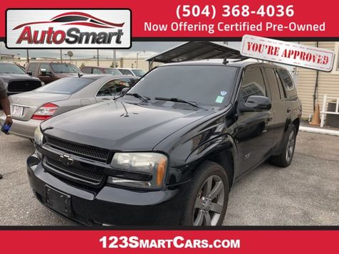 2006 Chevrolet TrailBlazer SS LT in Harvey, LA