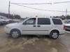 2006 Chevrolet Uplander Cargo Van Hoosick Falls, New York