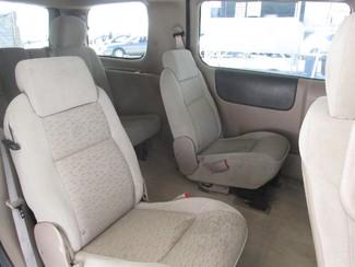 2006 Chevrolet Uplander LS Fleet Gardena, California 10