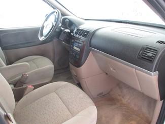 2006 Chevrolet Uplander LS Fleet Gardena, California 12