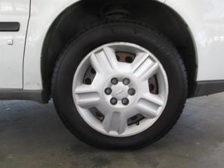 2006 Chevrolet Uplander LS Fleet Gardena, California 13