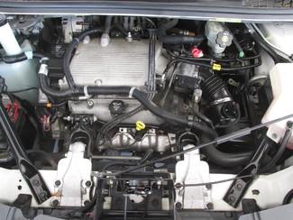 2006 Chevrolet Uplander LS Fleet Gardena, California 14