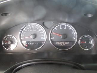 2006 Chevrolet Uplander LS Fleet Gardena, California 4