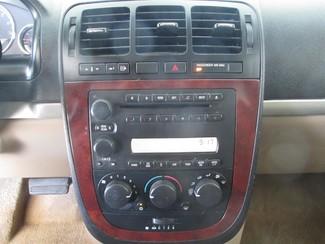 2006 Chevrolet Uplander LS Fleet Gardena, California 5