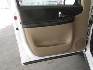 2006 Chevrolet Uplander LS Fleet Gardena, California 6