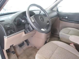 2006 Chevrolet Uplander LS Fleet Gardena, California 7