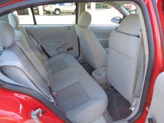 2006 Chevy Cobalt LS Sedan Chico, CA 10