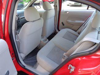 2006 Chevy Cobalt LS Sedan Chico, CA 12