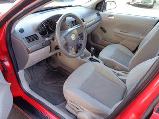 2006 Chevy Cobalt LS Sedan Chico, CA 11