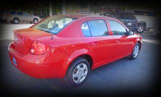 2006 Chevy Cobalt LS Sedan Chico, CA 2