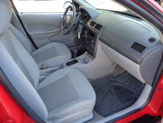 2006 Chevy Cobalt LS Sedan Chico, CA 8