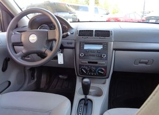 2006 Chevy Cobalt LS Sedan Chico, CA 9