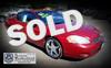 2006 Chevy Monte Carlo LT 3.5L Chico, CA