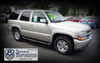 2006 Chevy Tahoe LT Sport Utility Chico, CA