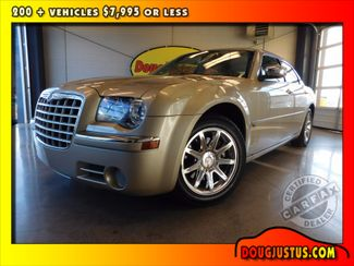 2006 Chrysler 300 in Airport Motor Mile ( Metro Knoxville ), TN