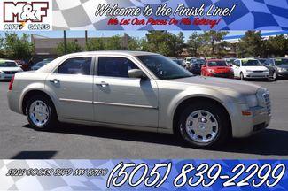 2006 Chrysler 300 Touring | Albuquerque, New Mexico | M & F Auto Sales-[ 2 ]