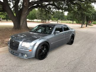 2006 Chrysler 300 in , Texas