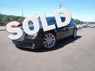 2006 Chrysler 300 C SRT8 Batesville, Mississippi