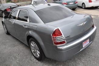 2006 Chrysler 300 C Birmingham, Alabama 6