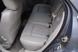2006 Chrysler 300 C Birmingham, Alabama 9
