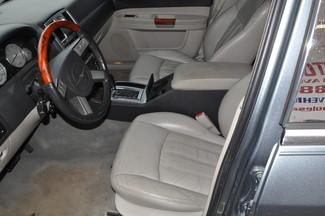 2006 Chrysler 300 C Birmingham, Alabama 8