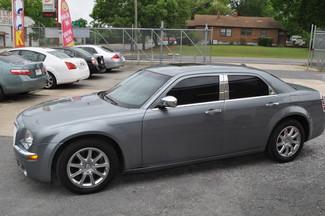2006 Chrysler 300 C Birmingham, Alabama 7